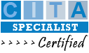 CITA-S Logo