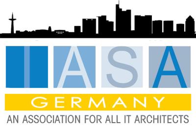 IASA_germany_soft